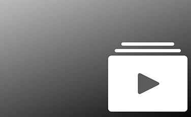 view cubiqz info video
