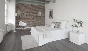 LOOKBOOK cubiqz cardboard bed