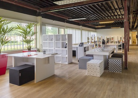 cubiqz office furniture