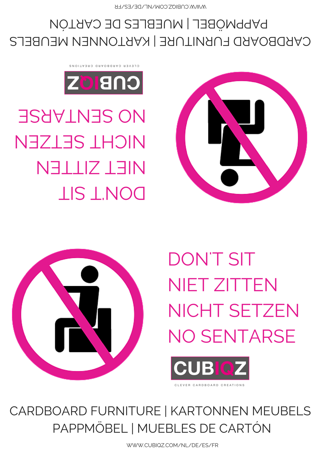 Cubiqz Downloads # Muebles Deutsch