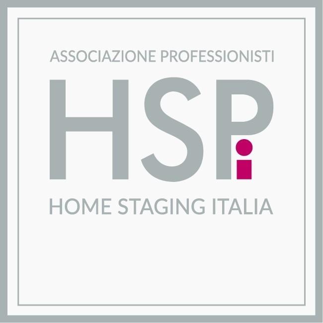 CUBIQZ | ASSOCIAZIONE PROFESSIONISTI HOME STAGING ITALIA