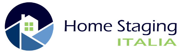 CUBIQZ | HOME STAGING ITALIA