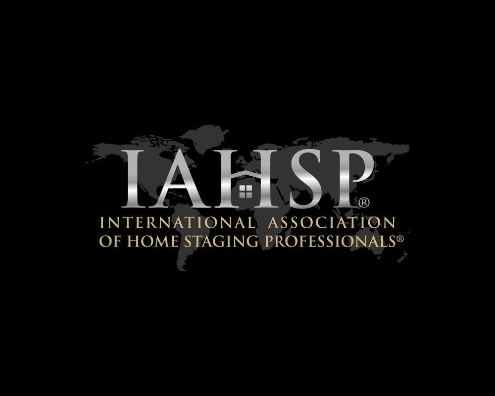 CUBIQZ - IAHSP