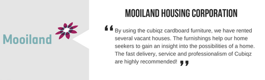 This is what Mooiland says about cubiqz